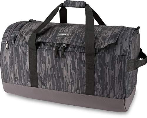Dakine Eq Duffle 70L Luggage- Suitcase, Shadow Dash, One Size