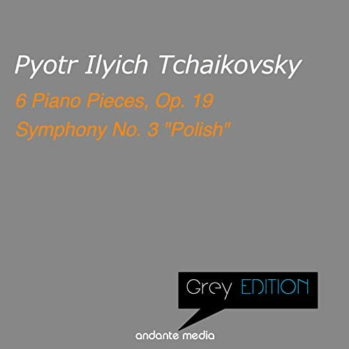 Michael Ponti, Carlo Pantelli & Philharmonica Slavonica