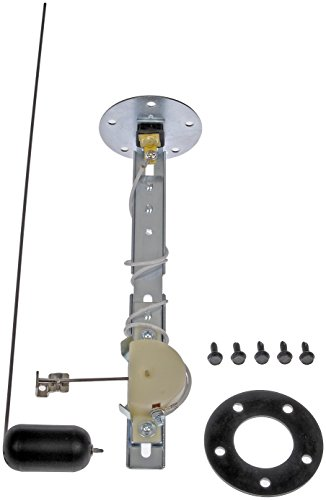 Dorman 55818 Universal Fuel Level Sending Unit Kit
