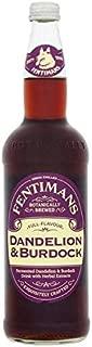 Fentimans Dandelion & Burdock - 750ml (26.39 fl oz)