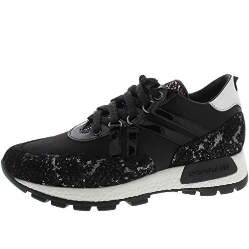 No Claim Sneaker schwarz Gr.38 EU