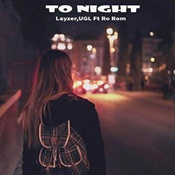 To Night