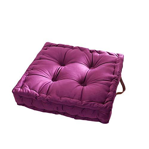 SHBV -Púrpura 42cm(17inch)