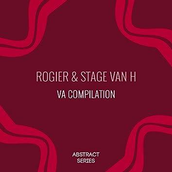 Rogier & Stage Van H - Retrospective VA Compilation