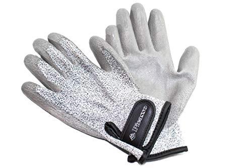 Picasso Dyneema Gloves