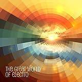 Mind Control (GP Electro Radio Mix)