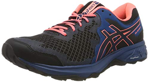 Asics Gel-Sonoma 4, Zapatillas de...