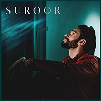 Suroor (feat. Bloodline Music)