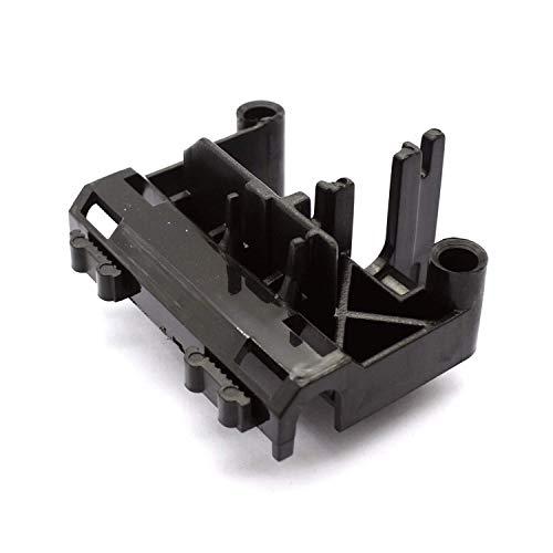 1pcs 3D Printer Frame Plastic Parts Replicator Extruder Frame Y-axis Plastic Parts On The Right for Reprap 3D Printing Accessories