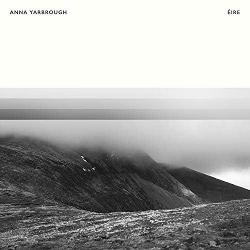 Anna Yarbrough