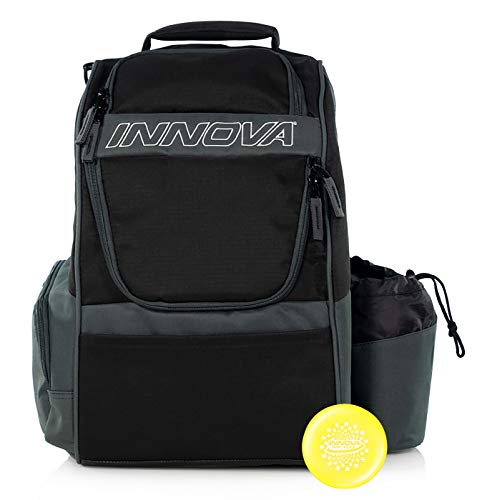 Best Disc Golf Bags Under 100