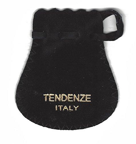 tendenze ITALY ERYs14-42v