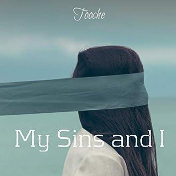 My Sins and I