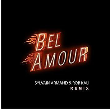 Bel Amour (Remix)
