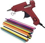 Best Hot Glue Guns - Penggong 20W 20 WATT 7MM hot melt Glue Review