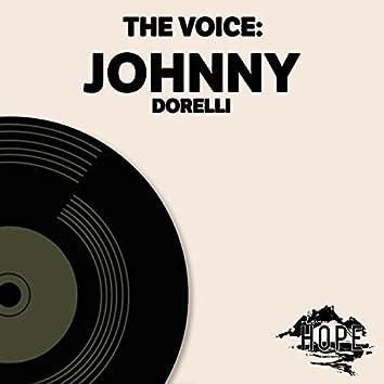 The Voice: Johnny Dorelli
