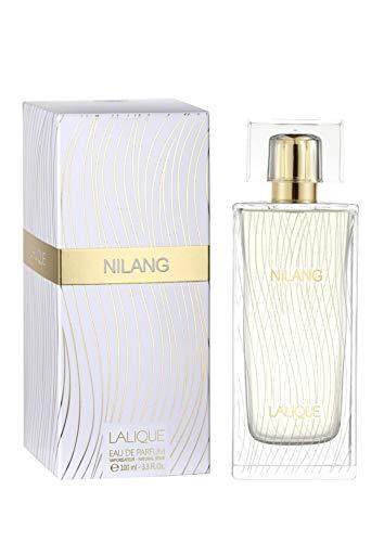 Lalique Lalique Nilang Woman Edp - 100 Ml