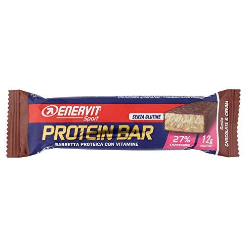 Ps Protein C Cr 1 Barretta Proteica Doppio Strato 45 G