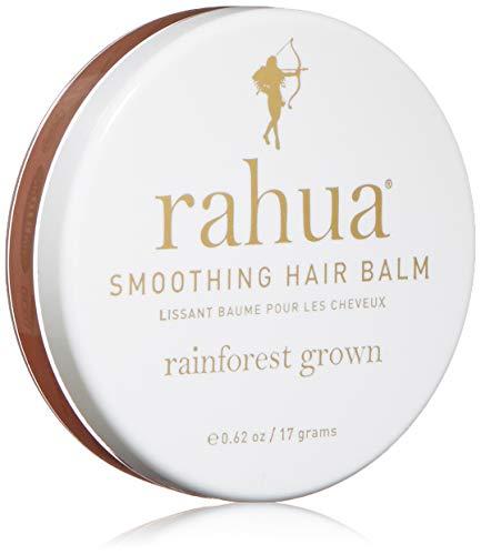 Rahua Smoothing Hair Balm, 0.62 oz