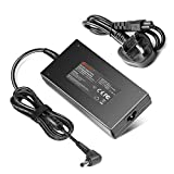 <span class='highlight'><span class='highlight'>TAIFU</span></span> AC Adapter Charger for 19V 7.1A 135W Acer Aspire V Nitro VN7-591G VN7-791G VN7-591G-74SK,VN7-591G-70JY,VN7-591G-792U Notebook Power Supply Cord KP.13503.004,KP.13503.005,ADP-135KB T,PA-1131-05