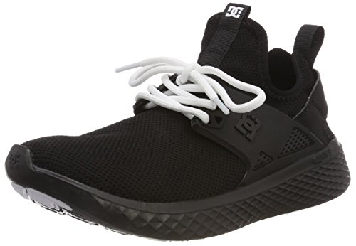 Sneaker DC Shoes DC Shoes Meridian - Zapatillas - Mujer - EU 40