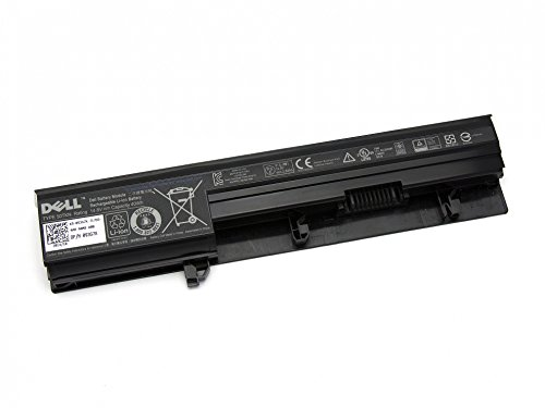 Dell Battery 40Wh original suitable Vostro 3300 series
