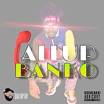 CallUp Banko