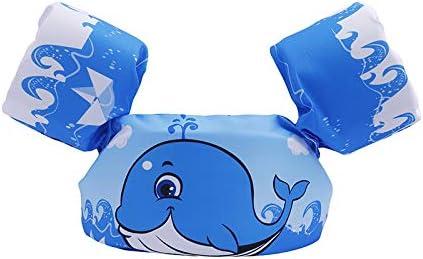 Pool Free shipping on posting reviews Las Vegas Mall Floats Kids Swim Vest Learn Swiming Trainingï¼for Child