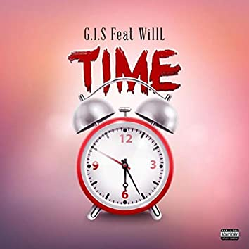 Time (feat. Willl)