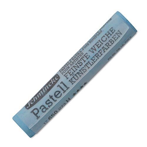 Schmincke Pastels - Cobalt Turquoise - 650H