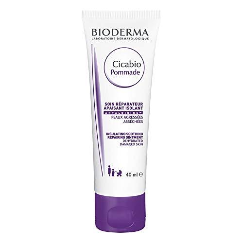 BIODERMA Cicabio Pommade Pommade Pommade 40 ml