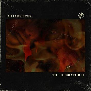 The Operator II