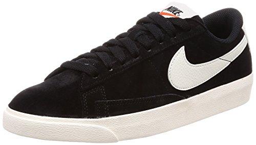 Nike W Blazer Low SD fitnessschoenen voor dames