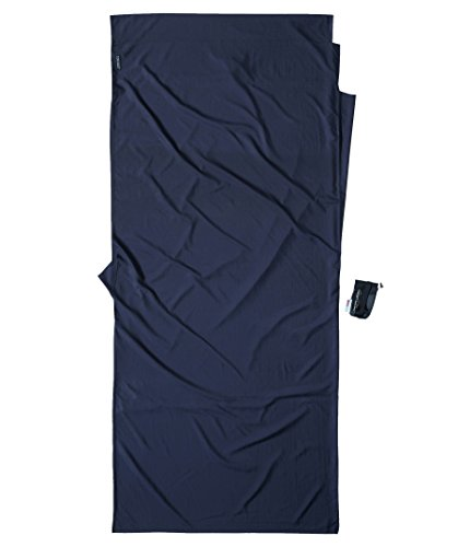 Cocoon Thermo Travel Sheet Bild