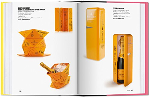 The Package Design Book (Bibliotheca Universalis) (Multilingual Edition)