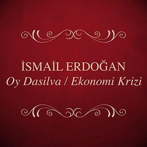İsmail Erdoğan
