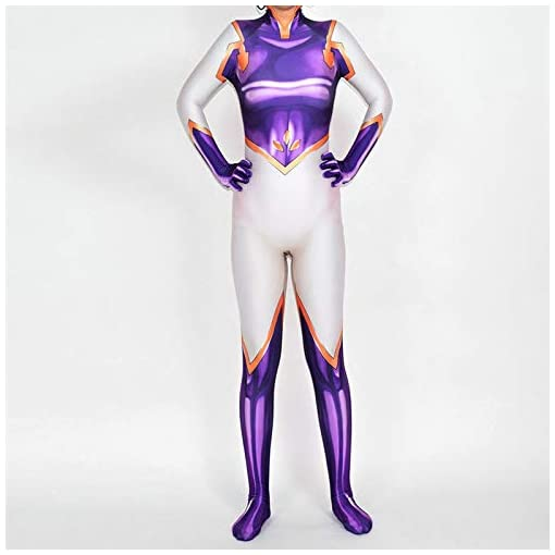 CosplayLife My Hero Academia Cosplay Costume | Uraraka Froppy Deku Nejire All Might Boku No Hero Academia