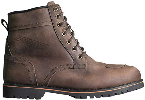 RST Roadster CE WP Mens Boot