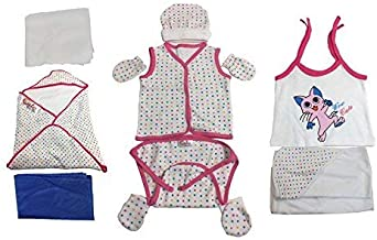 New Born Baby Products/New Born Baby Gift Set Combo/New Born Baby Bedding Set/New Born Baby Combo Items/New Born Baby Dres...