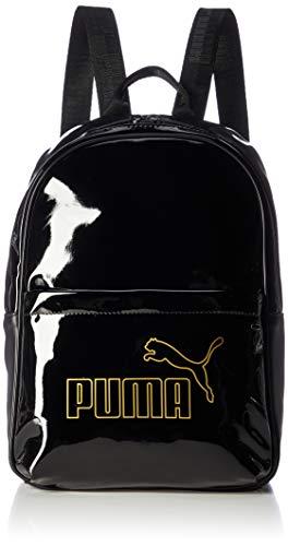 PUMA Up Damen Rucksack Puma Black OSFA