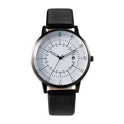 Preisvergleich Produktbild American Classic Ventura Chronograph5271Schwarz 3241
