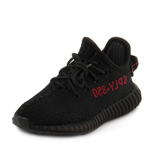 adidas Yeezy Boost 350 V2 Infant - BB6372 - Size 22-EU