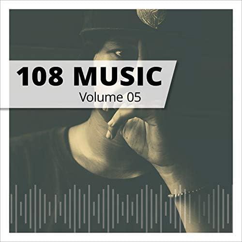 108 Music