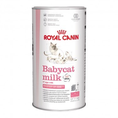 Royal Canin BabyCat Milch, 300 g