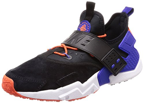 Nike Mens Air Huarache Drift Prm Shoe