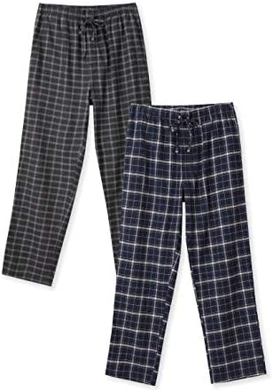 Up to 20% off David Archy Pajama Sets and Boxer Briefs