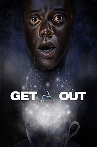 Get Out: Complete Screenplays