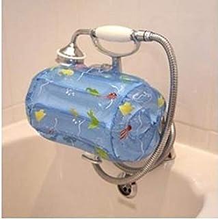 41YwVpBnlHL. AC UL320  - Protectores para grifo de bañera