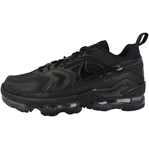 Nike Air Vapormax Evo CT2868-003, color Negro, talla 41 EU