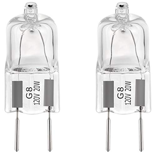 halogen oven replacement bulb - 1